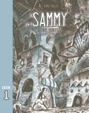 SammyBK1_COVER_RGB