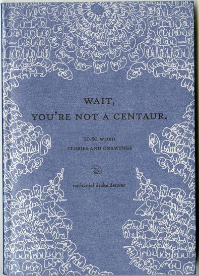 centaurfront