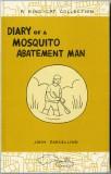 mosquitofront