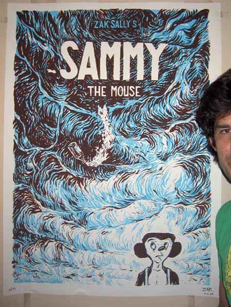 sammy_poster_web