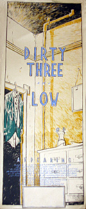 low_dirty_three